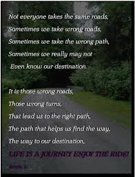 Wisdom Quotes Life's Path OMG Quotes Your Daily Dose Of Gorgeous Life Path Quote