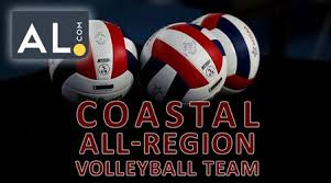 Spanish Fort's Kayla Keshock, Avery Rodgers earn Coastal Region volleyball  Co-Players of the Year - al.com