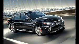 2018 kia optima sport. brilliant optima 2018 kia optima sportwagon and sedan intended kia optima sport youtube