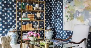 creating home office. 5 tips to create your perfect home office creating