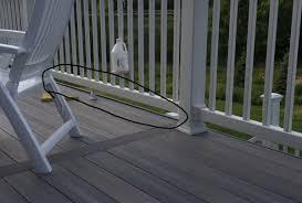 composite deck ideas. Brilliant Ideas Name Deck3jpg Views 2364 Size 345  With Composite Deck Ideas