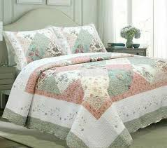 quilts bedspreads coverlets antique