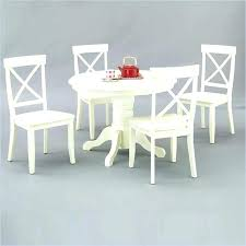 36 inch round dining table and chairs inch dining room table medium 36 inch round white