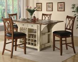 countertop dining tables outstanding counter height table set jpg