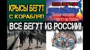 Міжнародні резерви України оновили п'ятирічний максимум - $20,8 млрд, - НБУ - Цензор.НЕТ 4635