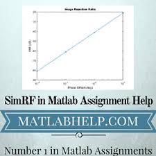 matlab assignment help matlab homework help matlab tutor matlab assignment help
