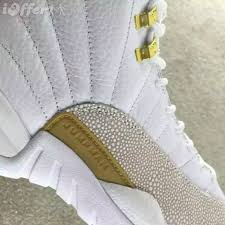 jordan shoes 12 ovo. jordan shoes 12 ovo i