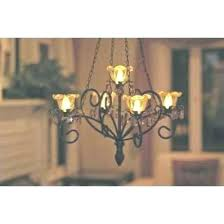 battery operated outdoor lights battery powered outdoor lights battery powered outdoor chandelier inside battery operated outdoor