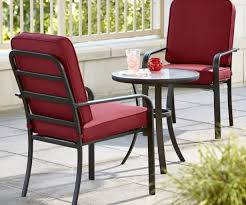medium size of kmart recliner chairs kmart bras kmart baby clothes kmart round dining table kmart