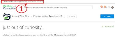 Wiki Upload File Communities Secure File Upload Communities Help Wiki