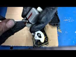 ford door lock actuator cheap fix diy f150 mov ford door lock actuator cheap fix diy f150 mov