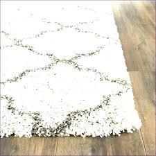 yellow ikea rug grey rug white and grey rug playroom rugs full size of playroom rugs