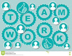 Teamwork Presentations Teamwork Presentations Koziy Thelinebreaker Co