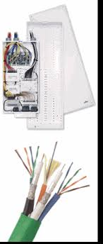 structured wiring residential structured wiring distribution structured wiring