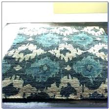 navy rug blue inside designs ivory area ikat and gray bisque navy blue diamond rug ikat