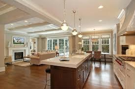 best lighting for kitchen ceiling image of farmhouse kitchen ceiling light fixture led kitchen ceiling lights