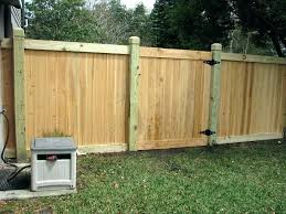 fence panels designs. Removable Fence Panel S Vinyl Panels How To Build A Wood Designs . E