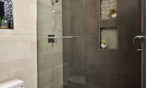 modern bathroom shower ideas. Modern Bathroom Design Ideas With Walk In Shower Small S