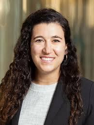 Natalie Sergi | Michigan Ross
