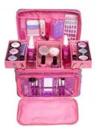 makeup kits for kids justice. makeup kits for girls justice pink brings colorful self kids