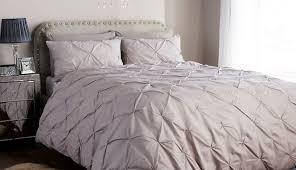 tesco single toddler argos bedding double cotton dunelm comforter cover queen sheets duvet asda white sets