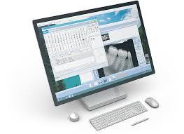 Dental Software For Schools Hospitals And Public Health