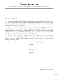 Dog Walker Resume Dog Walker Resume Cover Letter Dadajius 16