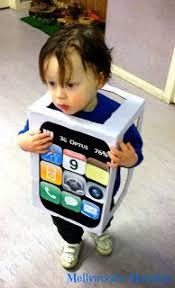 iphone costume. ipod touch costume diy homemade halloween idea #iphone #pieceofscrap #ipod | costume ideas pinterest ipod touch, and costumes iphone