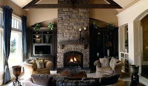 traditional living room ideas with fireplace. Traditional Living Room Ideas With Fireplace And Tv Amazing Of Design R