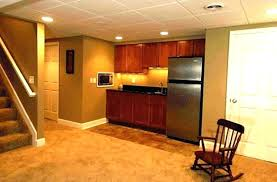 basement kitchen ideas on a budget. Plain Basement Basement Kitchen Ideas S On A Budget  Pinterest Throughout