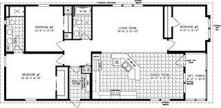 manufactured homes floor plans. Foremost Homes Floor Plans Large Mobile Manufactured Home Interior Design Dubai Jobs
