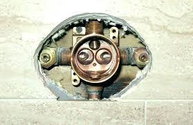 delta shower faucet removal controls valve cartridge series repair parts mixing v faucet parts diagram standard shower handles valve delta