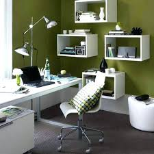 office rooms ideas. Small Space Home Office Ideas Computer Desk For Spaces Awesome Room . Rooms