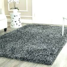 home depot area rugs in carpet target mohawk reviews
