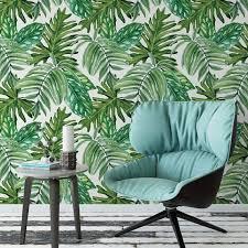 Purnell Furniture Ideas Best Decorating
