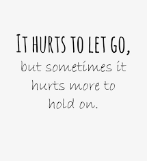 Moved On Quotes Impressive 48 INSPIRATIONAL QUOTES TO MOVE ON FROM A RELATIONSHIP Quotes