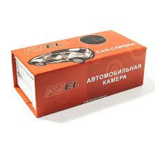 Интернет-магазин <b>CMOS ИК штатная камера</b> заднего вида AVIS ...
