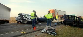 Isp Crash Reports