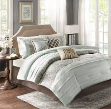 white and gold comforter black blue comforter sets baby blue bedding blue and white queen comforter sets blue bedding queen size comforter sets queen