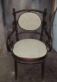 new york chair caning repair 30 photos 18 reviews furniture repair 2825 atlantic ave east new york brooklyn ny phone number yelp