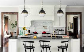 Interior Designs For Kitchens New The Kitchen Trends You Should Know For 48 Homepolish