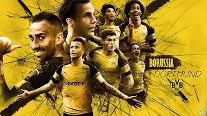 You can install this wallpaper on your desktop or on. Wallpaper Borussia Dortmund By Mundoedicionda On Deviantart