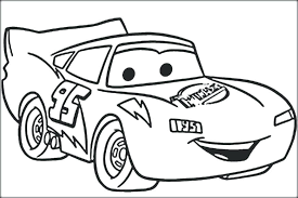 lighting mcqueen coloring page lightning coloring pages coloring pages of lightning coloring pages lightning mcqueen and lighting mcqueen