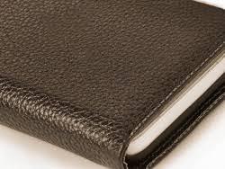 <b>Lychee</b> PU - www.<b>leather</b>-dictionary.com - The <b>Leather</b> Dictionary