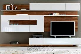 modern wall units italian furniture. gallery 03 modern wall unit by milmueble i like the backing board campbell in light italian units furniture m
