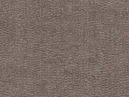 rustic wall covering textured wall covering textured mocha wallpaper textured wall covering rustic wall covering rustic wall covering