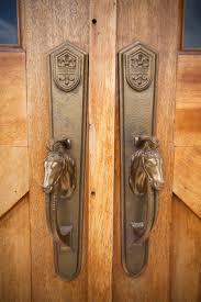 Best 25+ Door latches ideas on Pinterest | Door locks and latches ...