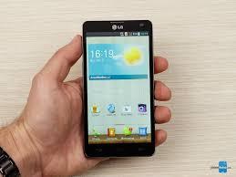 LG Optimus L9 II Review - PhoneArena