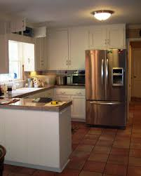 U Shaped Kitchen Small Kitchen Small U Shaped Kitchen Cool Small U Shaped Kitchens