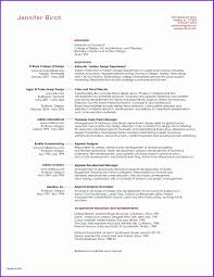 Are There Really Free Resume Templates Resume Templats New Ux Resume Templates Free Resume Template 9